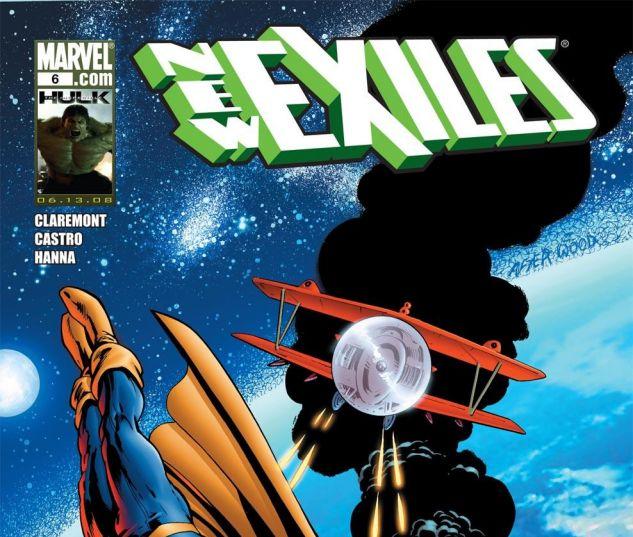 NEW_EXILES_2008_6