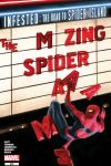Amazing Spider-Man (1999) #665