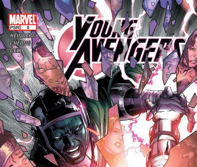YOUNG_AVENGERS_2005_5