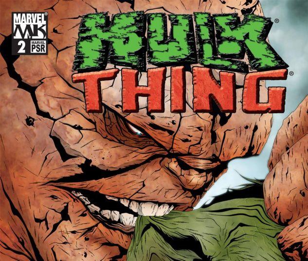 HULK_THING_HARD_KNOCKS_2004_2
