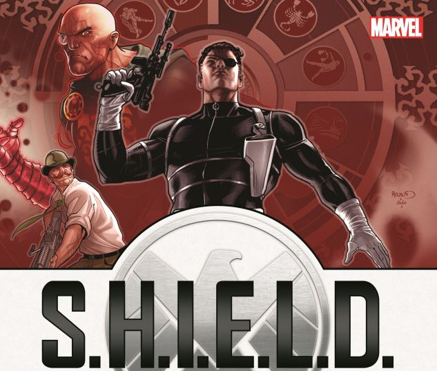 SHIELDHYDRATPB_cover