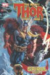 Thor (1998) #60