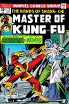 Master_of_Kung_Fu_1974_33