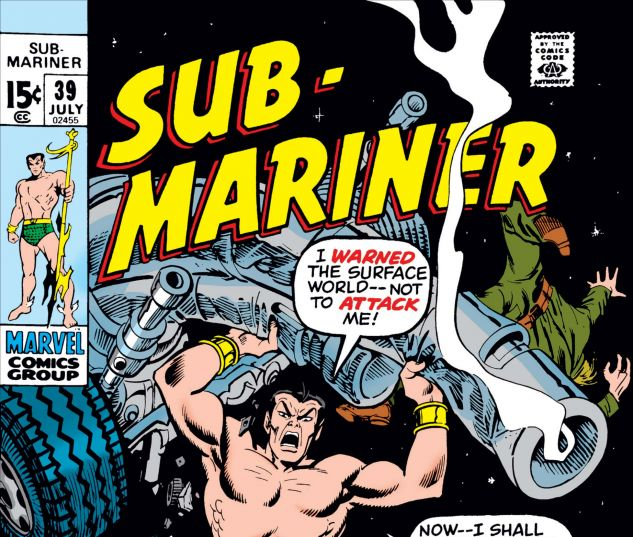 Sub_Mariner_1968_39