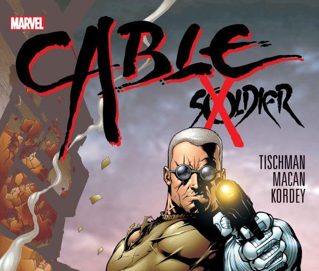 CABLESOLDXHC_cover