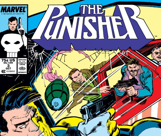 Punisher_1987_3