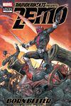 Thunderbolts Presents: Zemo - Born Better #3