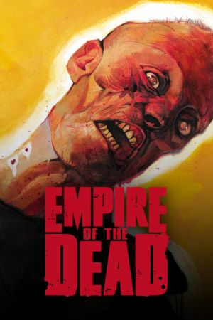 George Romero's Empire of the Dead: Act One (2014)