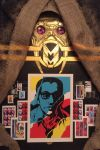 MIRACLEMAN BY GAIMAN & BUCKINGHAM 3 (POLYBAGGED)