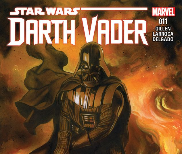 DARTH VADER 11 (WITH DIGITAL CODE)
