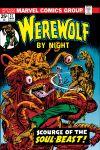 WEREWOLF_BY_NIGHT_1972_27