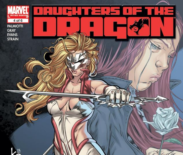 DAUGHTERS_OF_THE_DRAGON_2006_4
