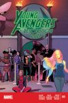 YOUNG_AVENGERS_2013_15