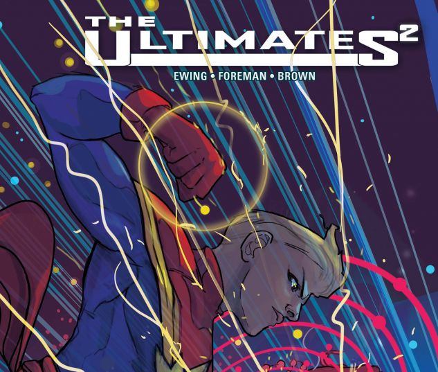ULTIMATES_2_2016_4