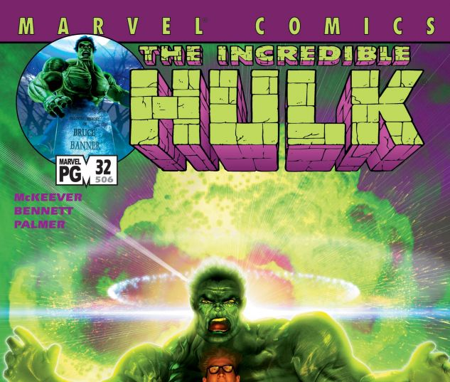 INCREDIBLE_HULK_1999_32