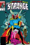 DOCTOR_STRANGE_SORCERER_SUPREME_1988_5