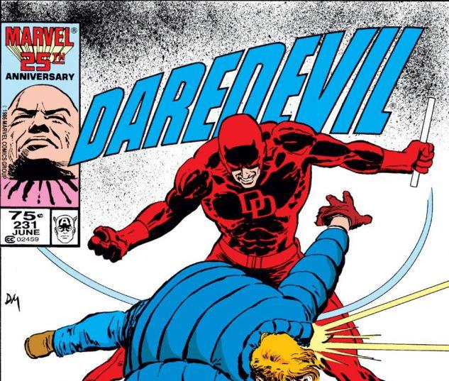 Daredevil_1964_231