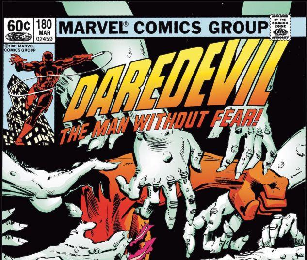 Daredevil_1964_180