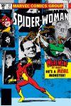 Spider_Woman_1978_32