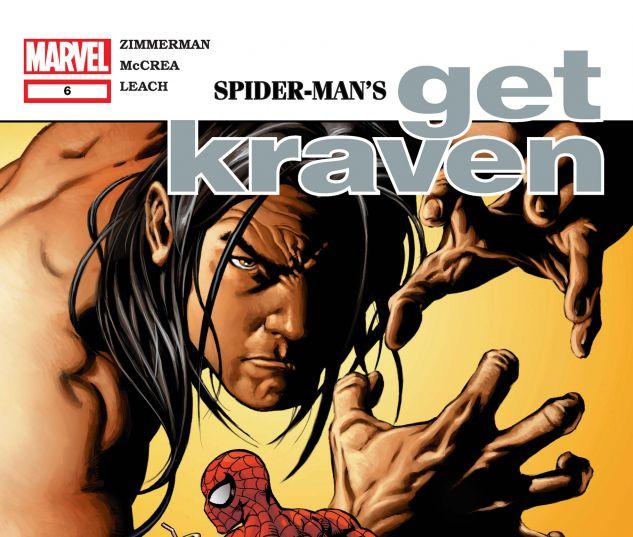 Spider_Man_Get_Kraven_2002_6_jpg