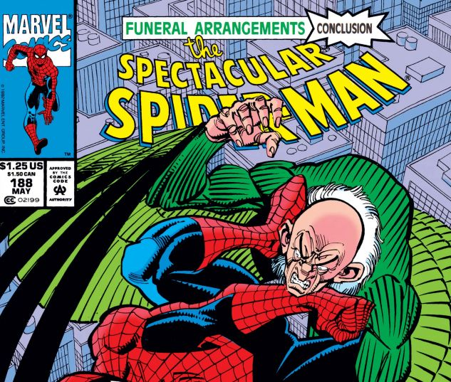PETER_PARKER_THE_SPECTACULAR_SPIDER_MAN_1976_188_jpg