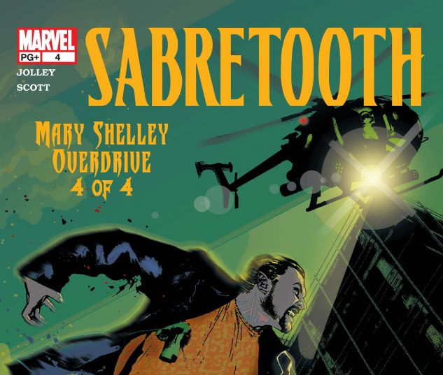 Sabretooth_Mary_Shelley_Overdrive_2002_4