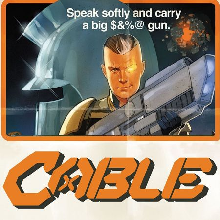 Cable (2020 - Present)