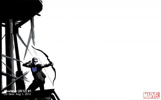 Hawkeye 2012 1