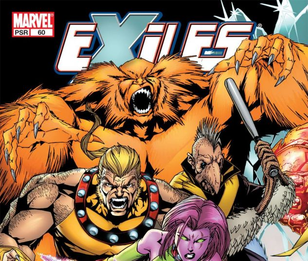 EXILES_2001_60