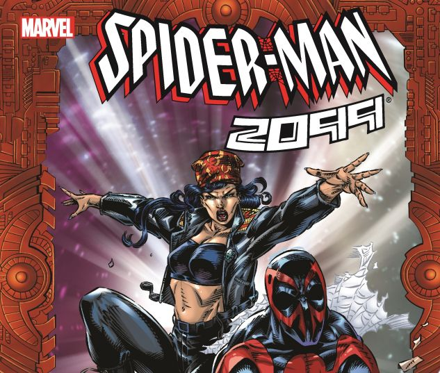 SM2099CLAV4TPB_cover