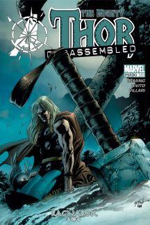 Thor #83