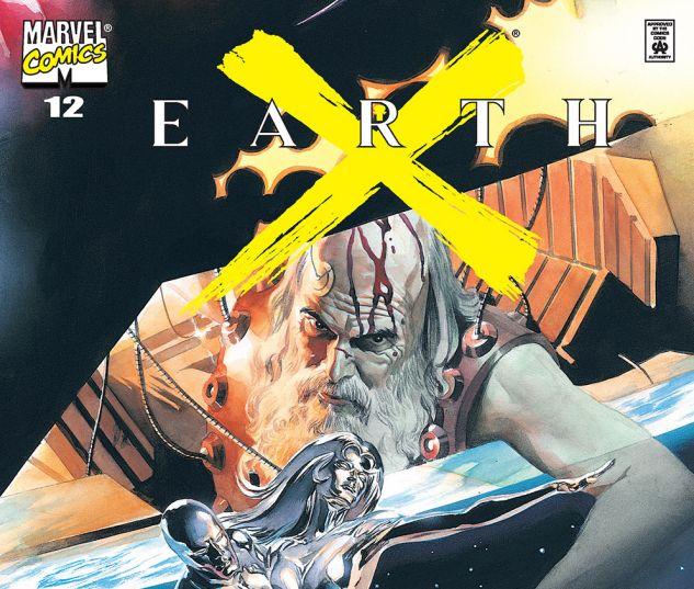 Earth_X_12