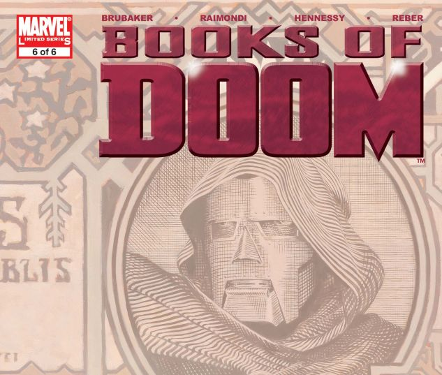 Books_of_Doom_2005_6