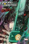 Sword Master #9