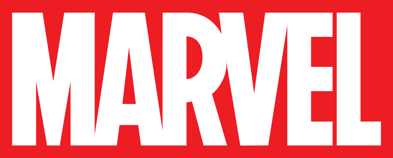 The Official Site for Marvel Movies, Characters, Comics, TV, & More