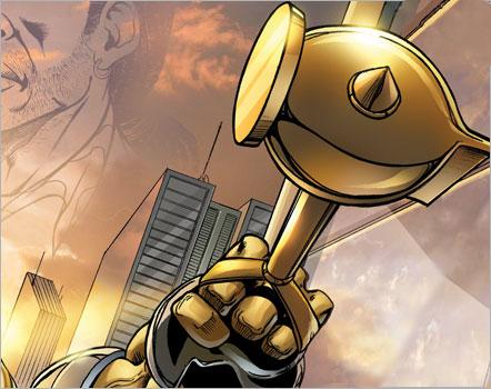 stormbreaker marvel universe wiki the definitive online source for marvel super hero bios