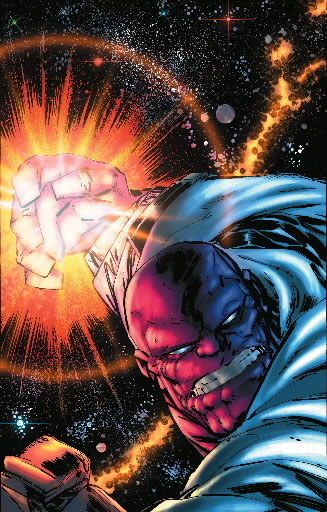 Thanos - Marvel Universe Wiki: The definitive online ...