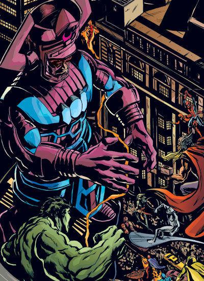 drone in with Galactus on Pallanzahotels further Gallery as well New York moreover Latest Apple Park Footage Shows Nighttime Views Of Main Spaceship in addition London Photo Stunning Photo Of Seven Dials In London From Above By Stuck In Customs.