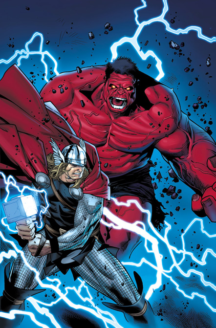 gods and monsters marvel universe wiki the definitive