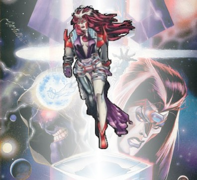 white raven marvel universe wiki the definitive online