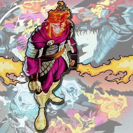 Mockingbird Marvel Universe Wiki The Definitive