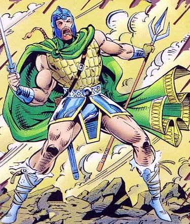 Irish Wolfhound Earth 691 Marvel Universe Wiki The