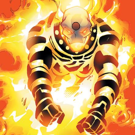 sunfire shiro yoshida marvel universe wiki the