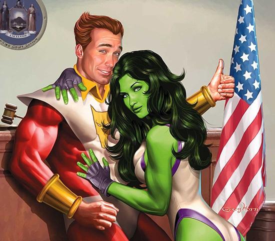 Starfox Marvel Universe Wiki The Definitive Online