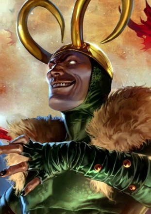 Loki - Marvel Universe Wiki: The definitive online source ...