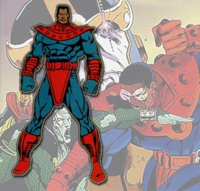 Maxam Marvel Universe Wiki The Definitive Online Source